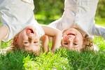 Сколько детей лучше иметь в семье?