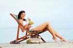 Опасная еда: что не стоит покупать на пляже