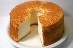 Бисквит (секрет приготовления)