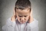 Ученые могут распознать психопатические черты у детей