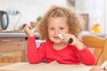 Полипы у ребенка: Что делать
