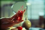 Вагинальные шарики: Все, что нужно знать об интимной тренировке