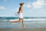 Упражнения со скакалкой: польза 7 дней в неделю