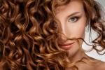 Как устроить детокс для волос