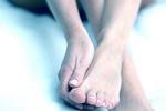Дезодоранты для ног