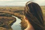 10 иллюзий, с которыми пора проститься к 30 годам