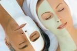 В чем полезность косметологии лица
