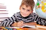 Календарь развития ребенка: 8-9 лет: решение конкретных задач