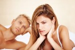 Пять не верных признаков мужской измены