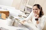 Как правильно расставить кухонную мебель