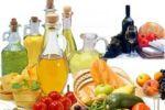 Оливковое масло для похудения!