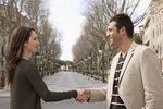 Уличное знакомство: да или нет?