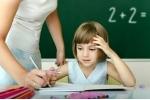 Как помочь ребенку счастливо прожить учебный год