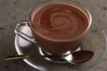 Какао поможет победить осеннюю депрессию