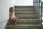 Кризис трех лет у ребенка: как помочь?