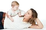 Забота о детях и развитие