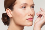 На долгую память: как продлить срок годности вашего парфюма