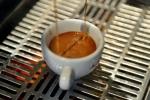 Почему надо чаще пить кофе