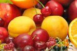 Цитросовоые-незаменимая помощь в похудении!