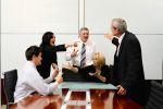 Как избежать ссор с руководством
