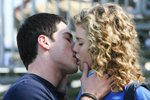 Секреты поцелуев