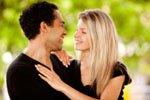 Как помириться с любимым человеком?
