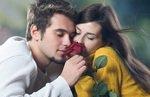 Как сохранить отношения на долгие годы