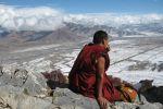 10 советов для вечной молодости от монахов Шаолиня