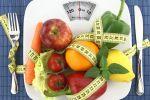 Похудение и правила питания