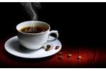 Что необходимо знать любителям кофе?