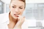 Как покончить с обгрызанием ногтей