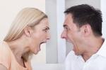 Разочарования после свадьбы