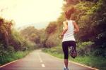 Мифы о физических нагрузках