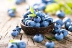 10 растительных продуктов для потери веса