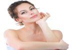 Новый способ омоложения кожи