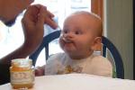 Полезна ли детская консервированная еда?