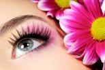 Можно ли визуально увеличить глаза при помощи макияжа?