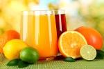 Полезны или вредны соковые диеты?