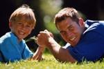 Состязательный стиль воспитания детей