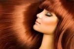 В чем заключается ламинирование волос?