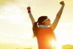 Несколько простых правил для успешного похудения
