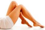 Красивые ноги? Не проблема!