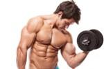 Отказываемся от стероидов