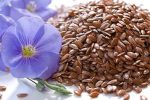 Семена льна для здоровья