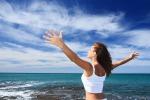 Короткий путь к красоте и здоровью