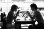Что раздражает женщин в поведении мужчин?