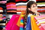 Как сделать шоппинг полезным?