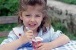 Чем кормить ребенка при отравлении?