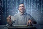 Что стоит попробовать в жизни программисту?