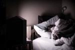 Опасность ночного освещения